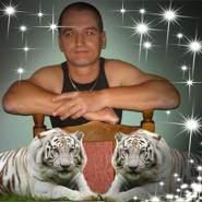 lukaa84's profile photo