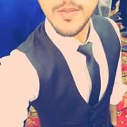 ali691926's profile photo