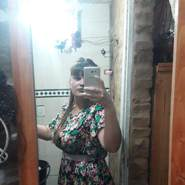 lauram167249's profile photo