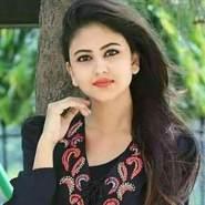 farim05's profile photo