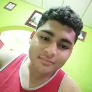 bayronp800989's profile photo