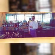 nawfalm209748's profile photo