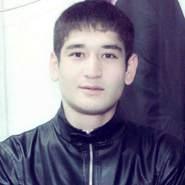 sabitovs's profile photo