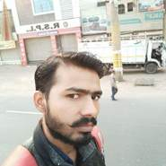 nishantc649805's profile photo