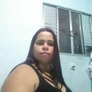 taniam598872's profile photo