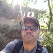 jose874280's profile photo