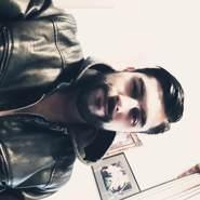 pedror67521's profile photo