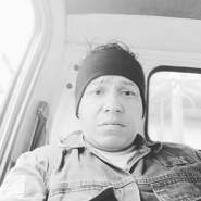 supermuela22's profile photo