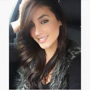 alexandriapalacio6's profile photo