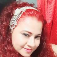 rubia693's profile photo