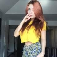 avam869's profile photo