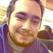 safigh's profile photo