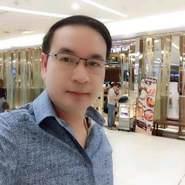 rolandjove289810's profile photo