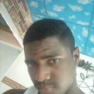 pedrom665056's profile photo