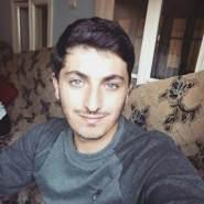Seidov's profile photo