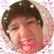barbarao648453's profile photo