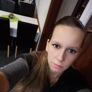 annaj47's profile photo