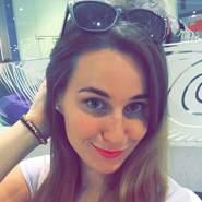 adeyemoy73's profile photo