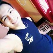 zorro1p's profile photo