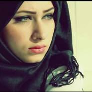 stodaak's profile photo