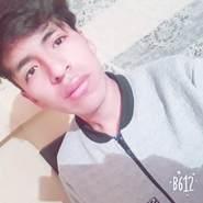 henrrys342622's profile photo