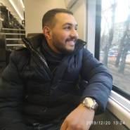 ahmedm645848's profile photo