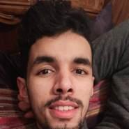 hamzad147923's profile photo