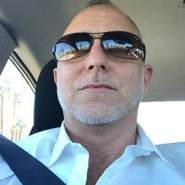 william_mark558's profile photo