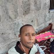 mohamed340031's profile photo