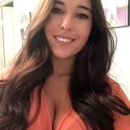preciousjohnson0012's profile photo