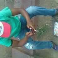 mngunim's profile photo