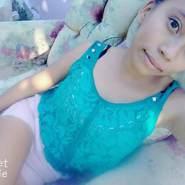 adrianab29497's profile photo