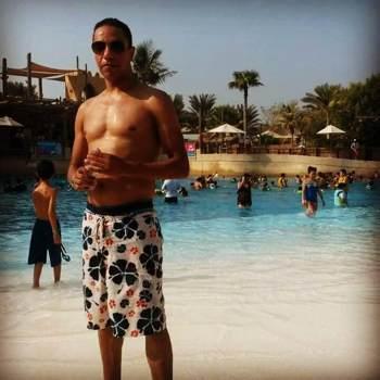 kamalk9019_Rabat-Sale-Kenitra_Single_Male