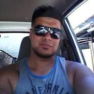 estebana490082's profile photo