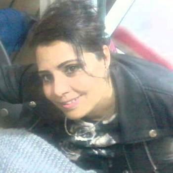 hasnam205530_Casablanca-Settat_Libero/a_Donna