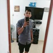 joelc87's profile photo