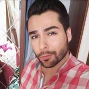 saeeds685134's profile photo
