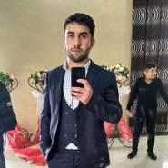 xezerm463861's profile photo
