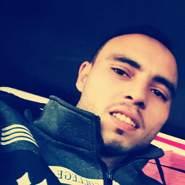 wadie058's profile photo