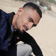 rafahelj's profile photo