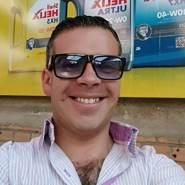 dantes865078's profile photo