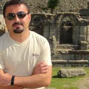 mikem9262's profile photo