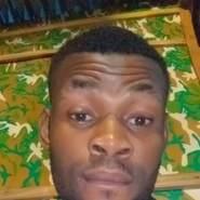 elewuroa's profile photo