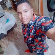jairoj752994's profile photo