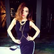 theadora907792's profile photo