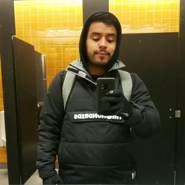 steven998917's profile photo