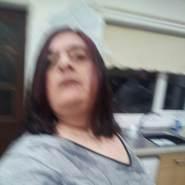 donnam66542's profile photo