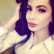 dianna_111's profile photo