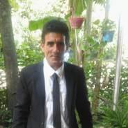 Claudio995671's profile photo