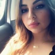 safiya243791's profile photo